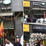 Karachi Bakery Closes Its Outlet Located at Mumbai's Bandra Due to 'Lack of Business'